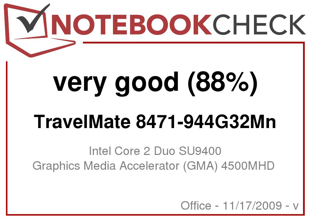 Acer TravelMate 8471 Timeline Notebook Realtek Audio Windows 8 Driver Download
