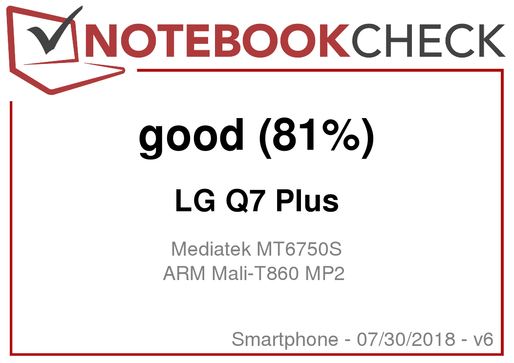 Lg Q7 Unlocked