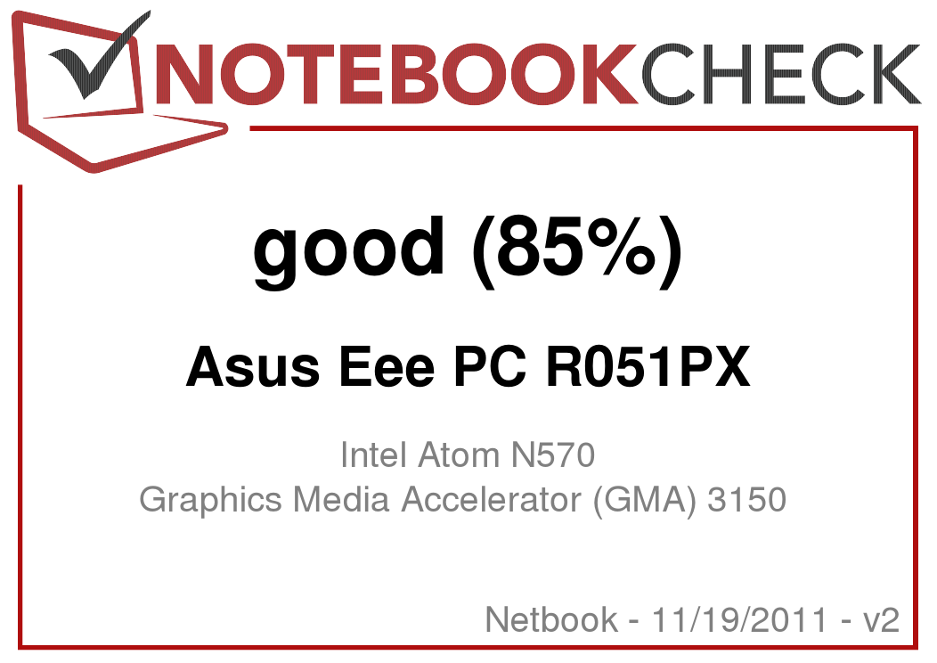 ASUS EEE PC 1215T NETBOOK INTEL NM10 AHCI CONTROLLER WINDOWS 7 64BIT DRIVER DOWNLOAD