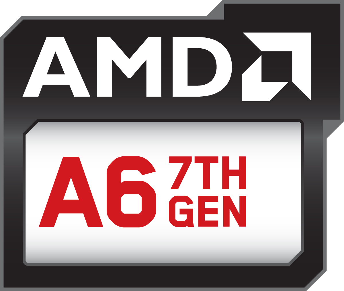 AMD A6-9220 SoC - Benchmarks and Specs - NotebookCheck net Tech