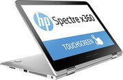 HP Spectre 13-w030nd x360