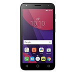 "Alcatel One Touch Pixi 4 5.0"" 5010D"