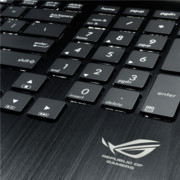 ASUS G750JX Intel BlueTooth Windows Vista 32-BIT