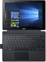 Acer Aspire Switch Alpha 12 SA5-271-38H6