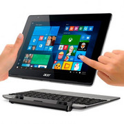 Acer Aspire Switch 10V SW5-014
