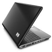 HP Pavilion dv6 Series - Notebookcheck.net External Reviews