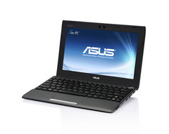 Asus Flare netbook up for pre-order now for $299