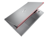 Review Fujitsu LifeBook E743-0M55A1DE Notebook