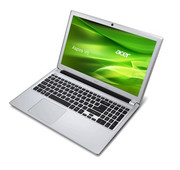 Replacement For Acer Aspire V5-571-53314g50mass By Technical Precision