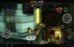OnLive will bring cloud games to Android tablets