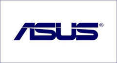 Asus becomes the largest non-Apple tablet shipper