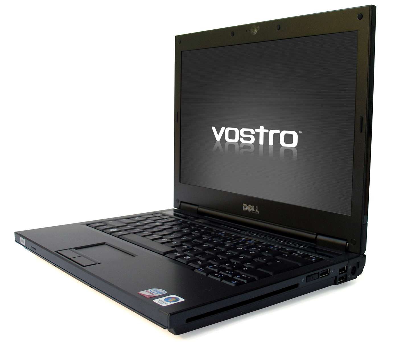 Dell Vostro Notebook 1310 Driver Download