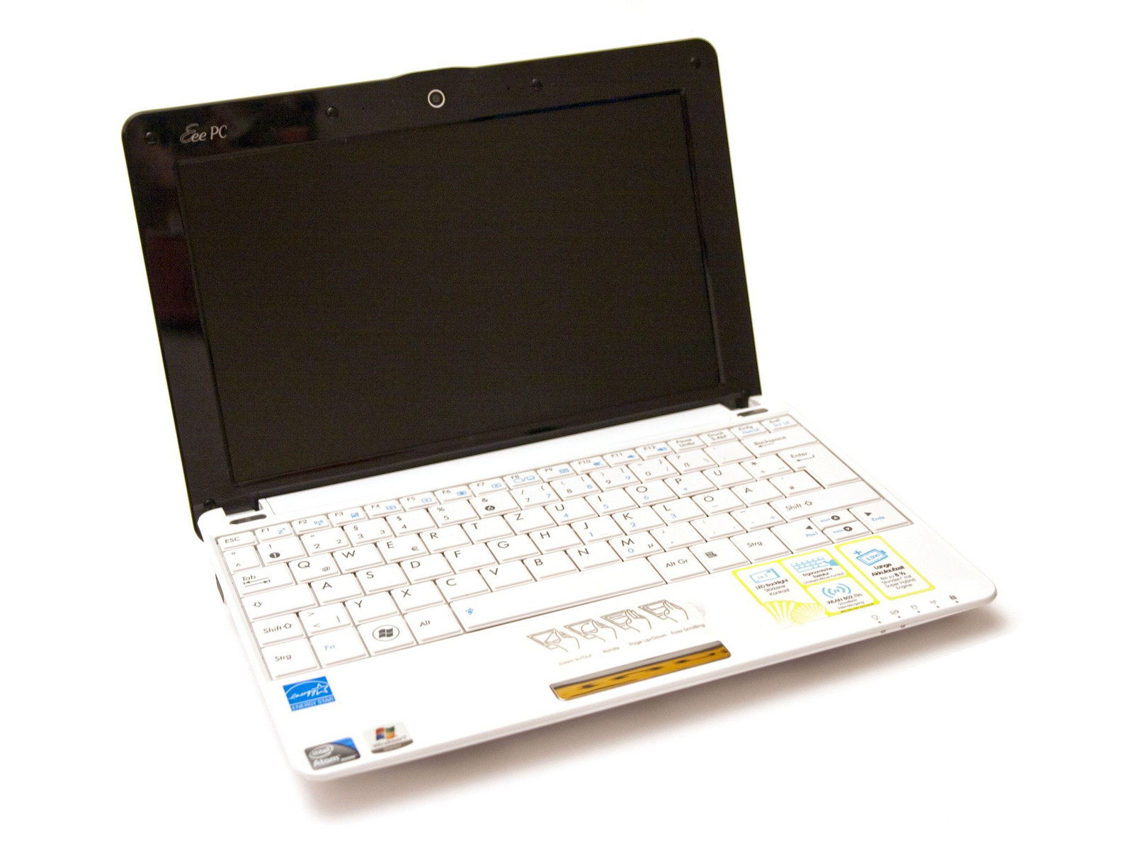 ASUS EEE PC 1005PX VGA WINDOWS 7 X64 DRIVER DOWNLOAD