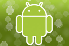Over 700k Android devices get activated daily