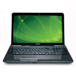 Toshiba Satellite L650-1GD