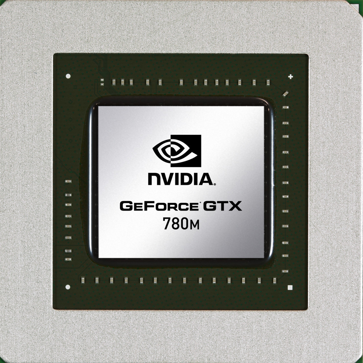 NVIDIA HIGH HD CODEC DEFINITION PUREVIDEO TÉLÉCHARGER