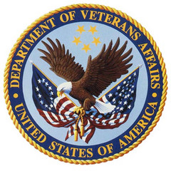 U.S. Department of Veterans Affairs chooses iPad over PlayBook