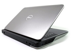 Dell Blog leaks 2012 XPS 15 core specs