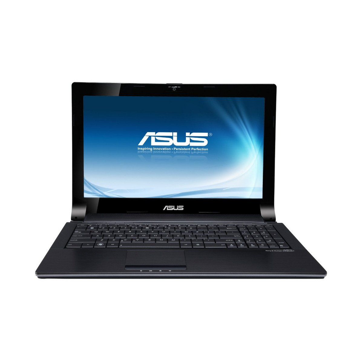 Driver for Asus N53SV NVIDIA Graphics