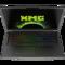 Schenker XMG Neo 17 (Early 2021, RTX 3060, 5800H)