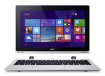 Acer Aspire Switch 11 SW5-171-39LB