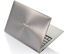 More manufacturers could be releasing ultrabooks later this year