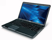 Toshiba Satellite A660-166