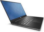 Dell XPS 13-288
