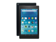 Amazon Fire HD 8 inch 2015