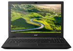 Acer Aspire F15 F5-573G-77L0