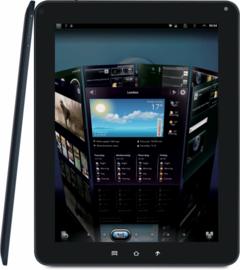 ViewSonic intros ViewPad 10e tablet