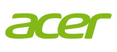 Acer rumored to be producing Fusion Z-series tablet