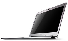 Acer makes available additional Aspire S3 Ultrabook models