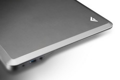 Vizio to begin manufacturing notebooks and PCs