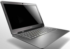 Acer, Asus could be using Fiberglass to keep the Ultrabooks price low