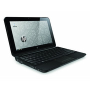 HP MINI 210-1020EH NOTEBOOK DRIVERS FOR WINDOWS MAC