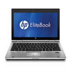 HP EliteBook 2560p and 2760p detailed thanks to online PDF's