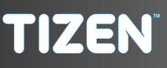 MeeGo to reborn as Tizen