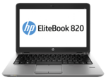 HP Elitebook 820 G2-H9V81EA