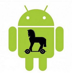 Android malware reportedly at all time high