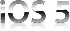 iOS 5 comes with six useful Apple apps