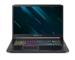 Acer Predator Helios 300 PH315-53-786B