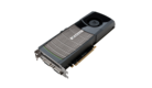NVIDIA GeForce GTX 480