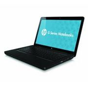 HP G62-373DX Notebook AMD HD Display 64 Bit