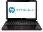 HP Envy TouchSmart 4-1130sb