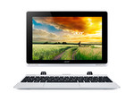 Acer Aspire Switch 10 Special Edition SW5-015-16Y3