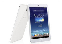 Asus announces the MeMO Pad 8 and 10