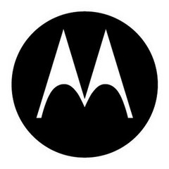 Motorola could be readying smaller, sleeker Xoom tablet