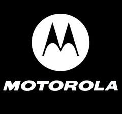 Motorola leaks Xoom 2 tablet
