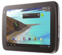 ZTE Optik tablet now available to Sprint users for $99